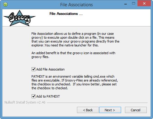 10_File_Assoc