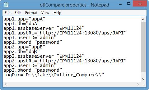 14_Config_File