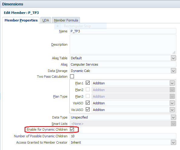 Getting Groovy with the PBCS REST API | EPM Adventures