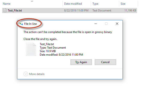 Getting Groovy with the EPM Cloud Migration REST API – Part 1 | EPM